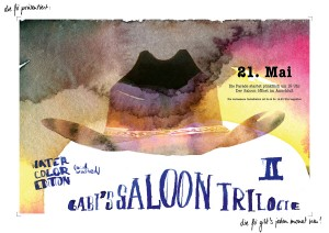 Gabi_Saloon_Flyer_01