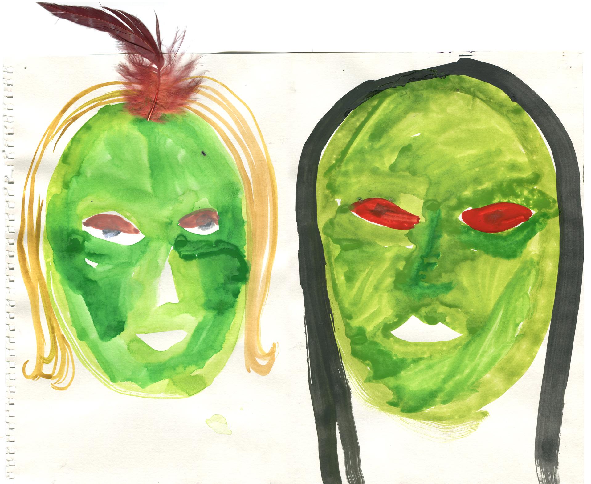 gruene-koepfe