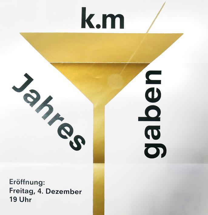 jahresgaben-flyer2